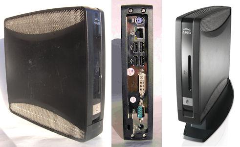 image fromfile vs image fromstream ve8l1qJu