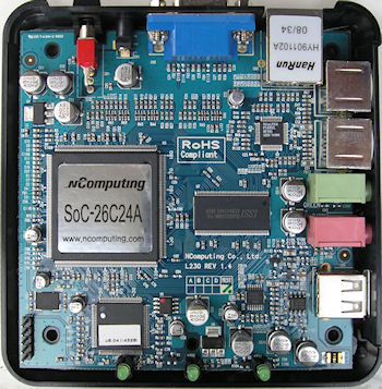 ncomputing l300 firmware 1.6 download