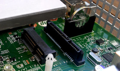 Proddetail in addition Hp Proliant Microserver Gen8 Review besides Serial Port additionally M moreover Hp Pavilion P6655d Desktop  puter 8443. on usb expansion card