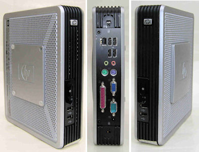 hp thin client t5720 rh parkytowers me uk hp compaq t5000 thin client manual HP T5000 Drivers