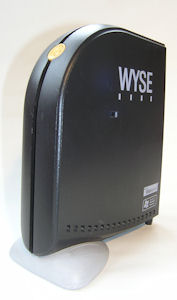 Wyse 3125SE Thin Client
