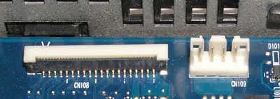 Wyse Z90D7 Desktop Slimline Thin Client Gigabit Ethernet 2 Core Certified Refurbished 8 GB Flash AMD Radeon HD 6310 AMD T56N Dual-core Windows Embedded Standard 7 1.60 GHz 4 GB RAM